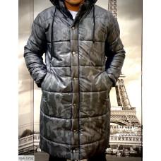Куртка EM-5702 р: S; M; L; XL