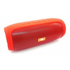Колонка Charge 4 Красный (200458)
