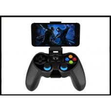 Беспроводной геймпад iPega PG-9157 Bluetooth PC/Android/iOS Black