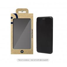 Чехол-книжка Armorstandart G-Case для Xiaomi Redmi 6 Black (ARM52844)