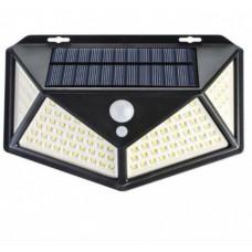 Уличный светодиодный светильник Solar SH-114 114LED (300717)
