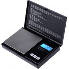 Весы ювелирные DIGITAL SCALE VS-6256 ( 500гр/01 )