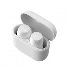 Наушники Edifier X3 white