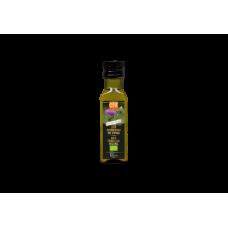 Масло расторопши органическое Elit Phito 100 мл (hub_IZEl51611)