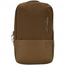 Рюкзак Incase Compass Backpack Bronze (INCO100178-BRZ)
