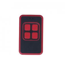 Универсальный пульт РТ 2113 Черный (hub_TXGd09148)