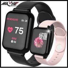 Смарт-часы Smart Watch SENOIX B57