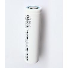 Аккумулятор Delang Energy 3200 мАч 6.4A тип 18650 (INR18650-320)