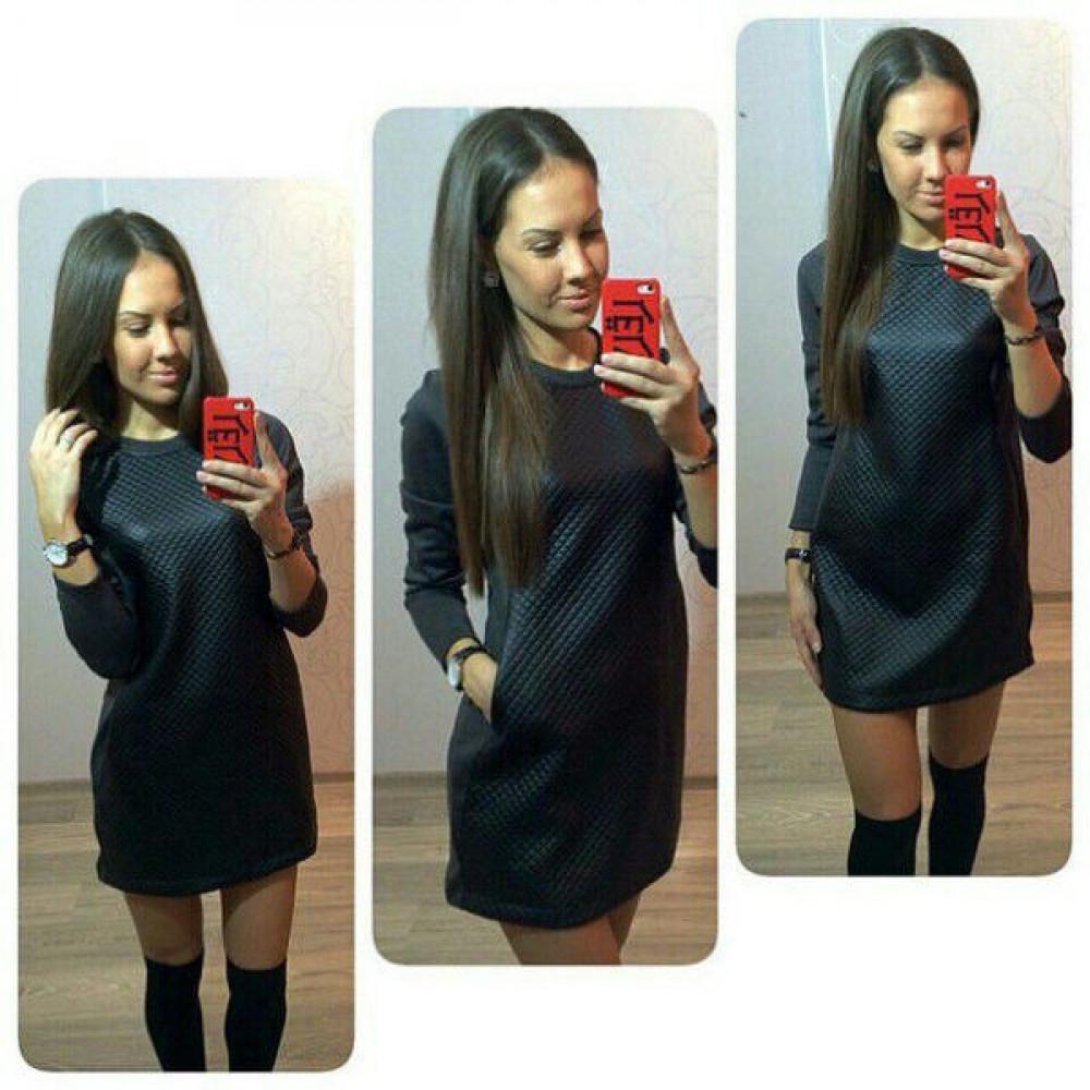 Платье LONDON код: 823