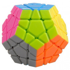 Кубик Рубика Smart Cube Мегаминкс (SCM3R)