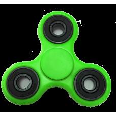 Оригинальный ручной Spinner Pro-Speed (Green)