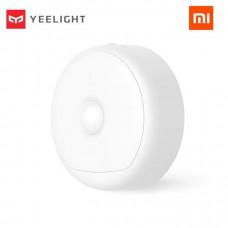Ночник универсальный Xiaomi Yeelight Motion Sensor Rechargeable Nightlight