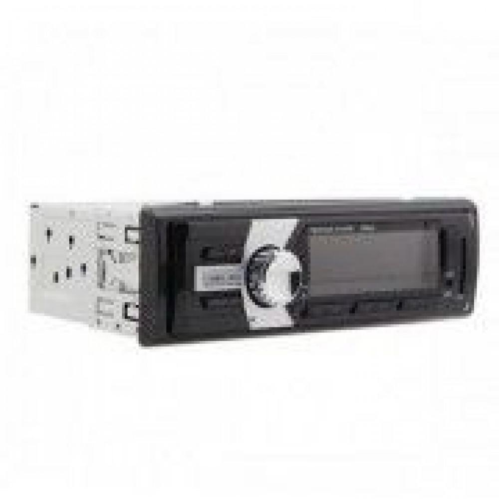 Автомагнитола 6243 Экран 3 дюйма USB