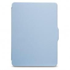 Nupro Kindle Case - Blue White (8th Generation)