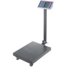 Весы торговые A-PLUS со стойкой до 300 кг (1660/300)