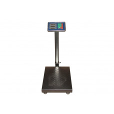 Торговые весы А-Плюс 1661 100 кг (200732)