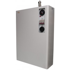 Электрический котел WARMLY PRO 18 кВт 220/380V (PRO-18Т)