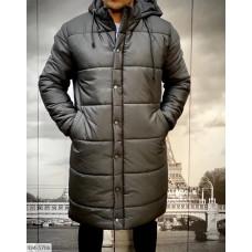 Куртка EM-5705 р: S; M; L; XL
