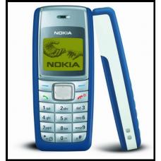 Мобильный телефон  1110
