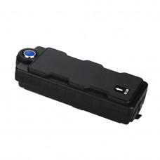 Автономный влагостойкий GPS трекер Vjoy Car TK10SE