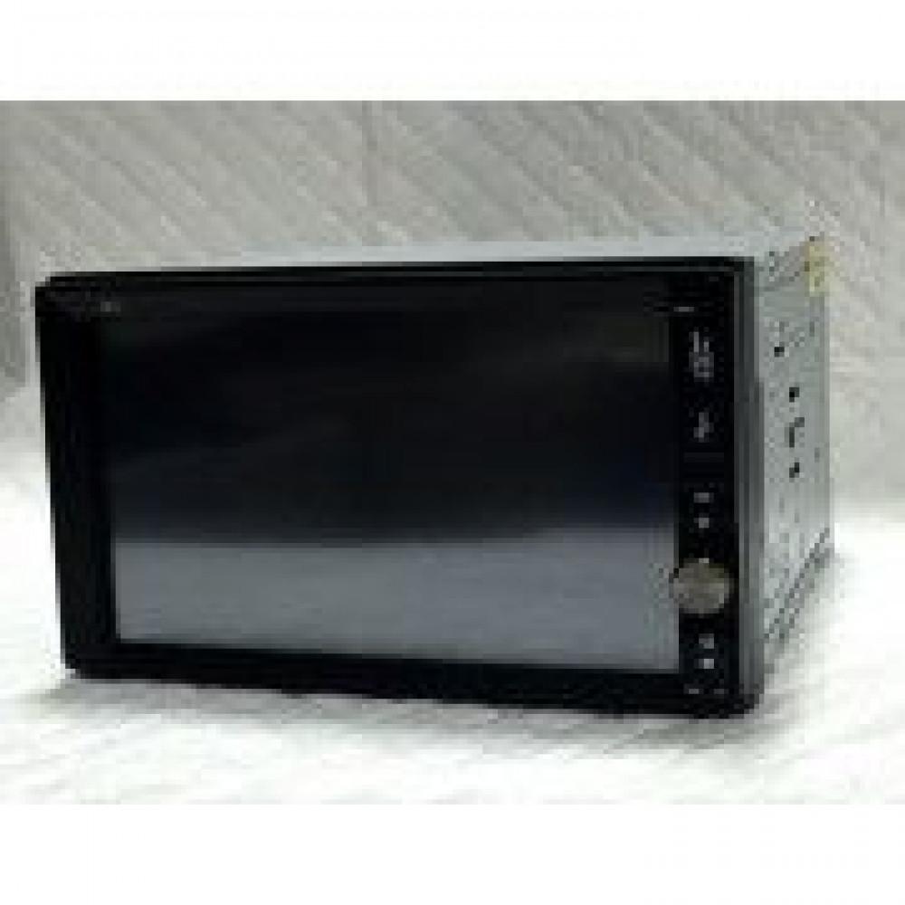 Автомобильная Магнитола 2Din XOMAX TS-6213 GPS