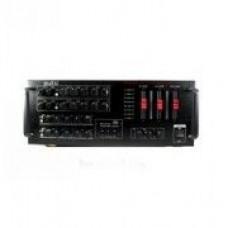 Усилитель звука AMP 87