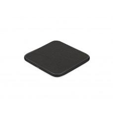 Беспроводное зарядное устройство Ytech Black (YB1 BLR)