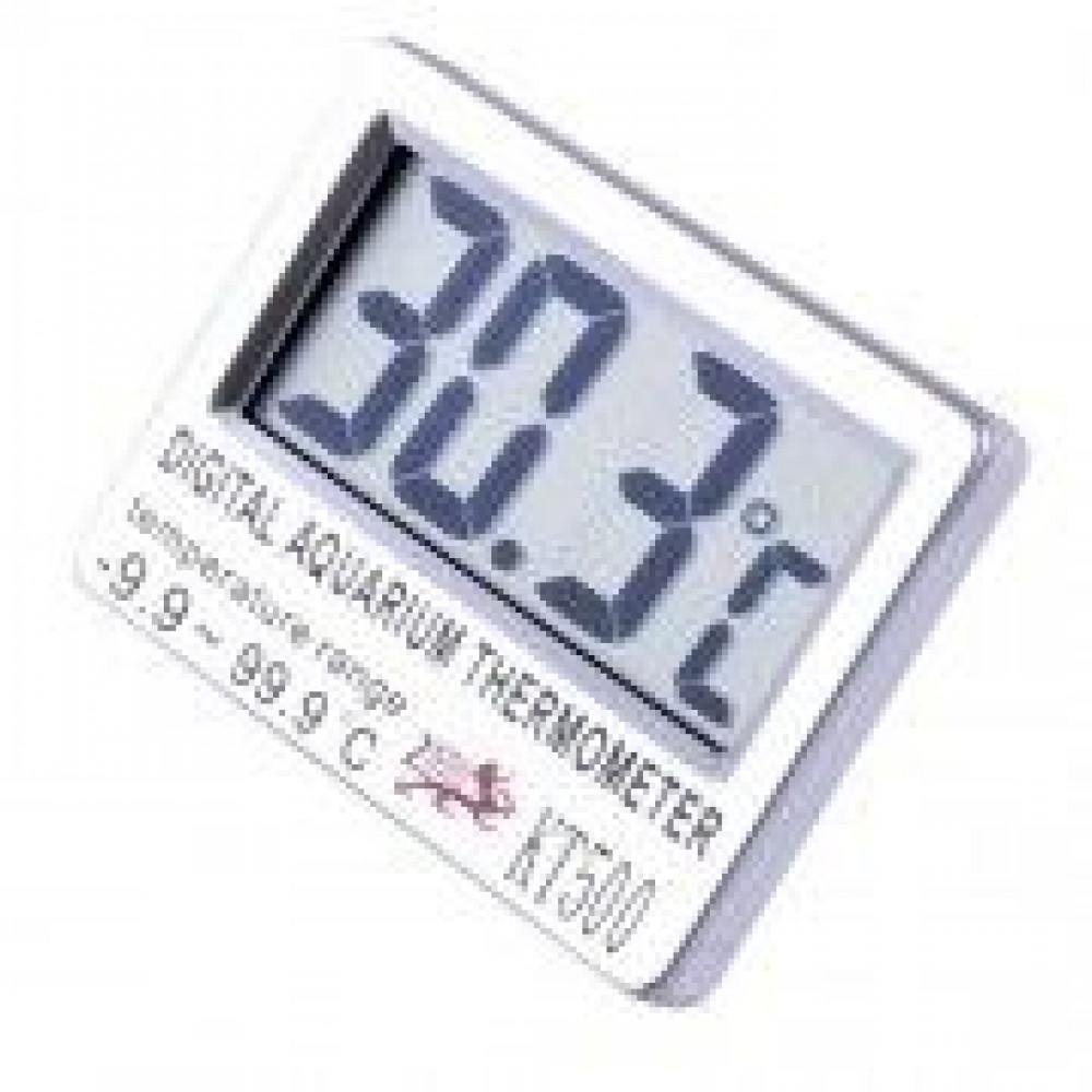 Термометр KT 500, аквариум
