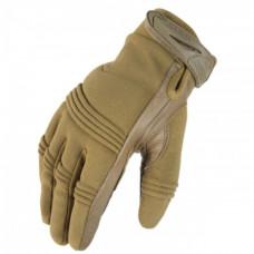 Перчатки Condor Tactician Tactile Gloves Tan L Бежевые (15252-003-L)