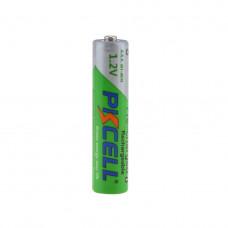Аккумулятор Pkcell Ni-MH AAA 850 мАч (AJ_PLC_04)