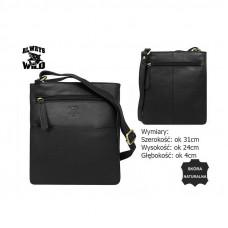Кожаная сумка 109-PDM