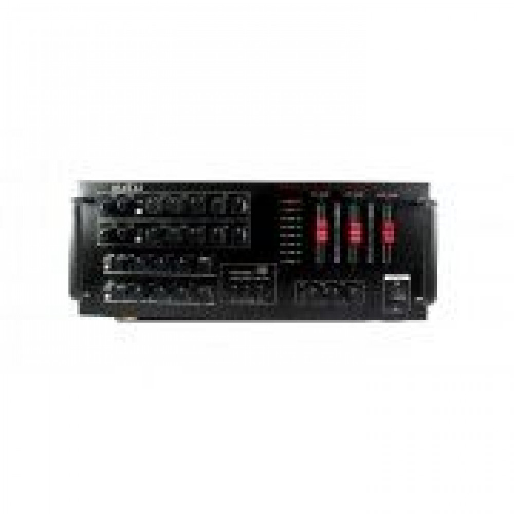 Усилитель звука AMP AK3000