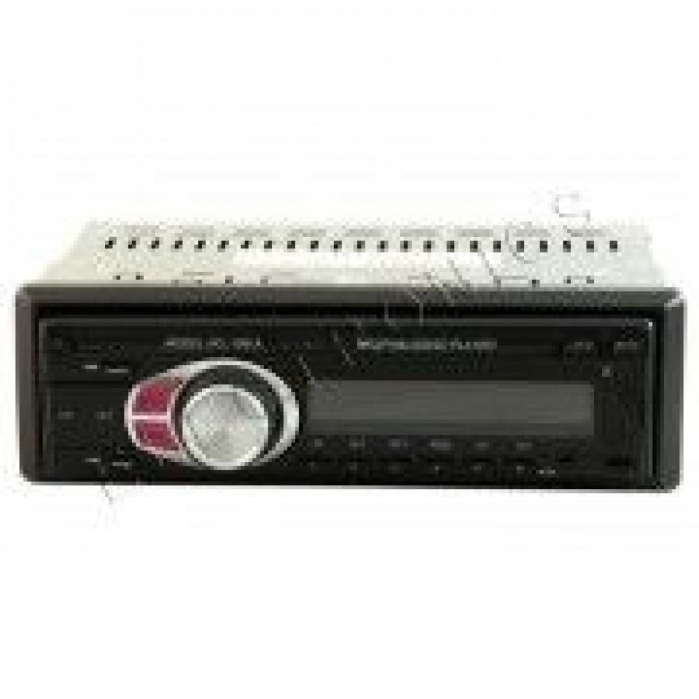 Автомагнитола MP3 1081A ISO евро разьем