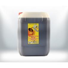 Пластификатор для кладочных и штукатурных растворов Виртуоз КЭШ 10 л (pvk10l)