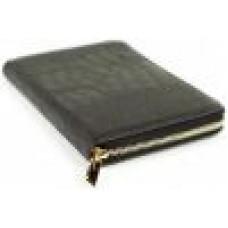 """MB Wallet Style for Tablet/Ereader 6"""" Soul Black (MB30464)"""
