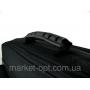 НОВИНКА! Мужская сумка размер А4 размер.Фирмы LOREN  Польша