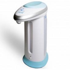 Сенсорный дозатор жидкого мыла Soap Magic RV-4/2204 380 мл Белый (300765)