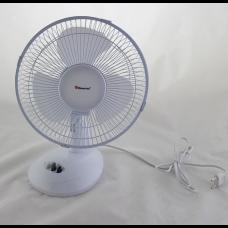 Настольный Вентилятор DOMOTEC MS-1624