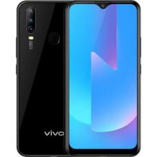 VIVO U3X 3/32Gb black