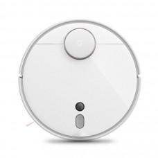 Робот-пылесос Xiaomi Mijia 1S Robot White/ Оригинал