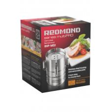 Форма для приготовления ветчины Redmond RHP-M02 (ip2344)