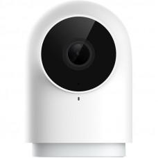 IP-камера портативная Xiaomi Aqara Smart Camera G2 Gateway Edition White