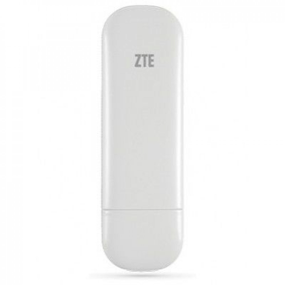 Модем 3G USB ZTE MF710M