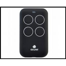 Универсальный пульт управления Acurel 280-868 МГц - KR37