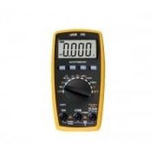 Мультиметр (тестер) VC81D