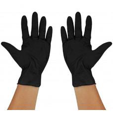 Перчатки одноразовые Profi Glove 100 шт (BL03478)