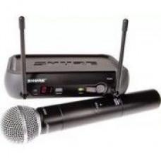 Микрофон SHURE DM PGX I