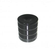 Портативная Bluetooth колонка SPS G28 Black (008343)