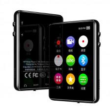 MP3 Плеер Uniscom  Hi-Fi 8Gb Черный