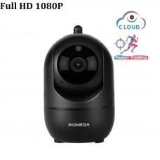 WiFi / PTZ камера INQMEGA HD1080P